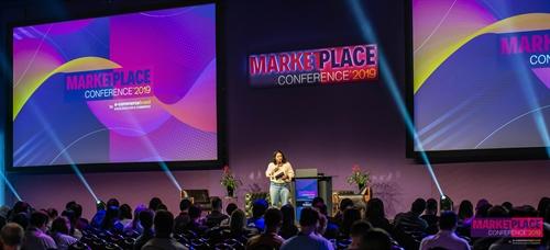 Marketplace Plenária 2018
