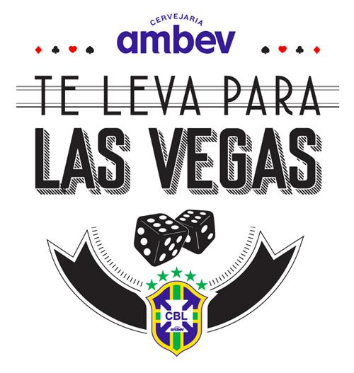 Ambev - CBL Las Vegas