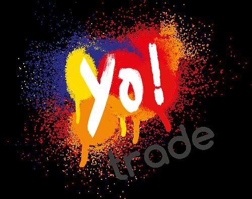 Yo! Trade