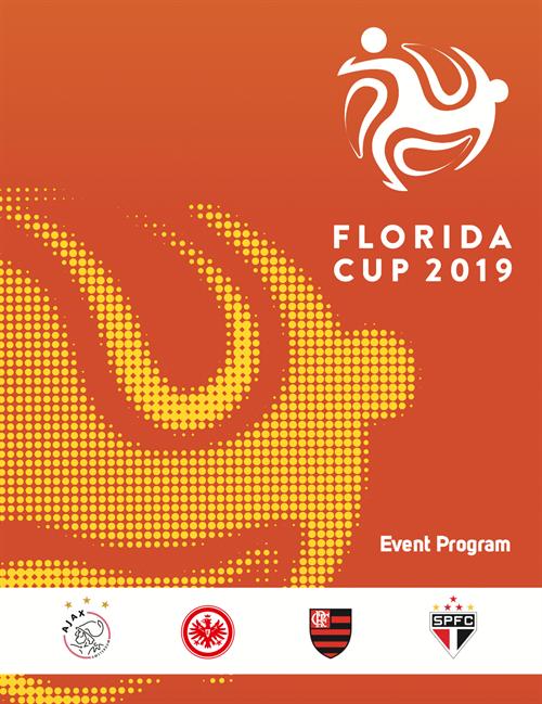 FLORIDA CUP + GILETTE PRECISION MOMENTS