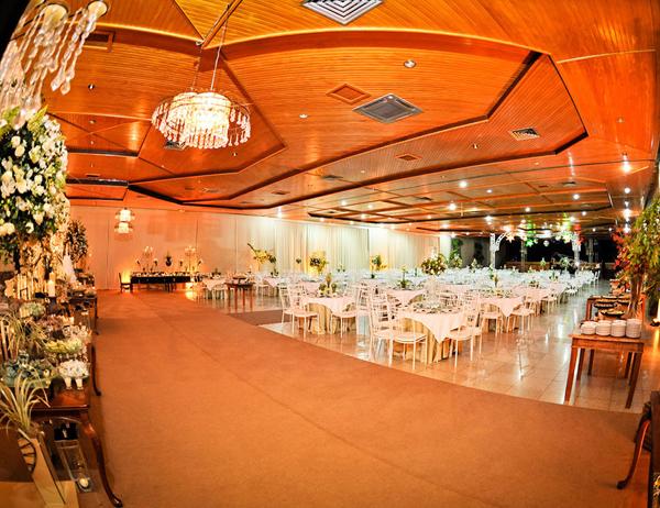 Centro de Convenções de Vitória