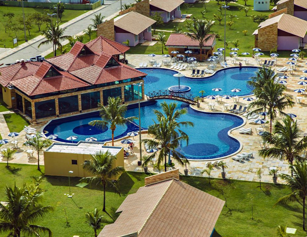 Mussulo Resort by Mantra Group