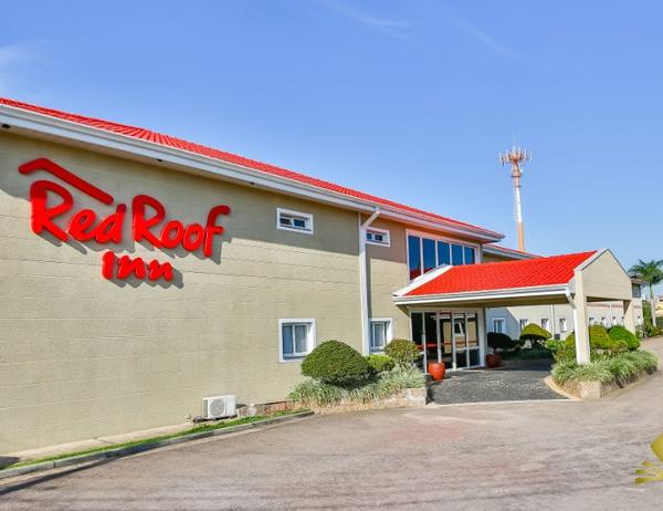 Red Roof Inn Jundiaí