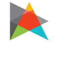 Atmo Digital