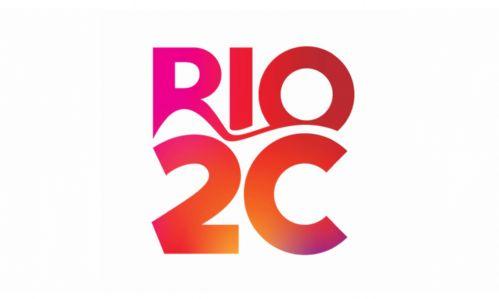 Rio2C - Rio Creative Conference