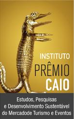Prêmio Caio - O Grande Prêmio Brasileiro de Eventos