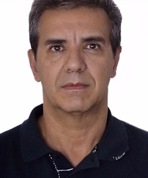 Paulo Sergio Carneiro