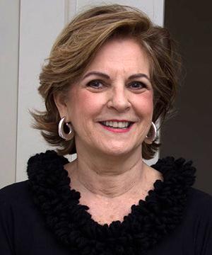 Regina Noronha