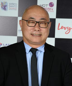 Sergio Takao Sato
