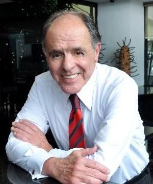Mauricio Bernardino