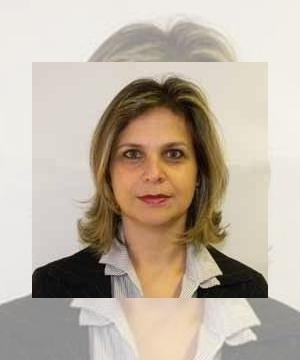Lucianne De Dominicis Neves