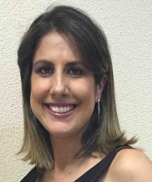 Carla Baldini de Oliveira