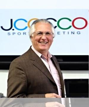 José Estevão Cocco