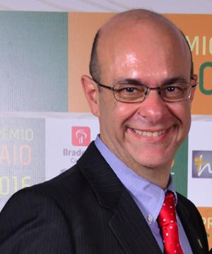 Marcos Professiori