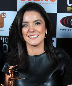 Paula Borges Florencio