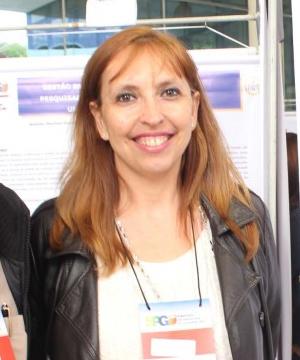 Ana Maria Malvezzi