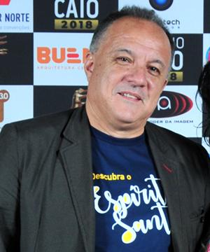 Paulo Renato Fonseca Junior