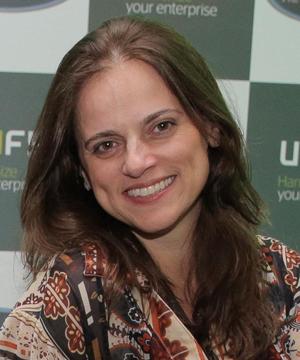 Alecsandra Penteado