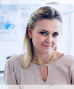 Luciane Renata Hauber Valerio