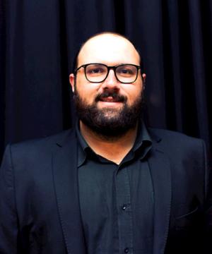 Flávio Pignataro
