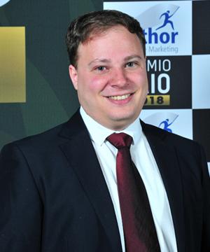 Marcelo Lamana Matheus
