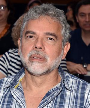 Dimas Moura