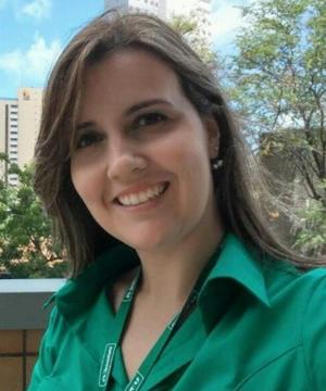 Marciele Kaercher Lourenço