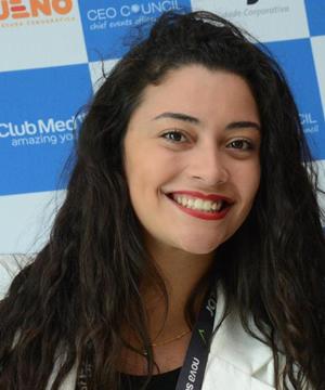 Renata Maria da Silva
