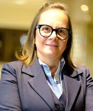 Mari Viana