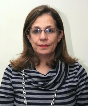 Marcia SantAnna Cabral